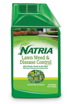Natria Concentrate