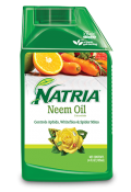 Natria Neem Oil Concentrate 24 oz