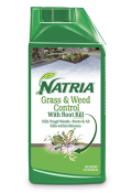 Natria Grass & Weed Control 32oz. Concentrate