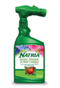 Natria Insect, Disease & Mite Control Ready-to-Spray