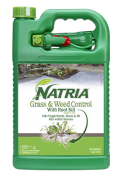 Natria Grass & Weed Control 1 Gallon Ready-To-Use