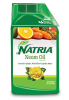 NATRIA Neem Oil Concentrate Instructions