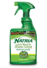 Natria Lawn Weed and Disease Control 24oz. Ready-To-Use