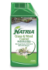 Natria weed killer review. NATRIA concentrate