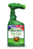 NATRIA® Insect Disease And Mite Control Ready-to-Spray