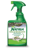 Natria Grass & Weed Control with root kill 24 oz Ready-To-Use