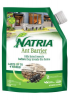 NATRIA Ant Barrier 1 lb Pouch